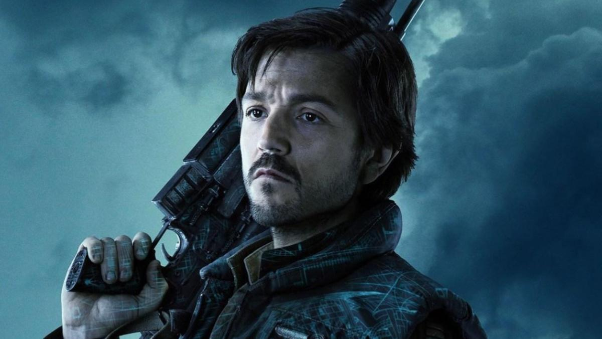 This image has an empty alt attribute; its file name is cassian-andor-featured.jpg